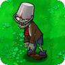 buckethead-zombie