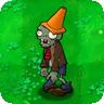 conehead-zombie