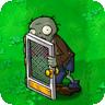 screen-door-zombie