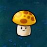 sun-shroom