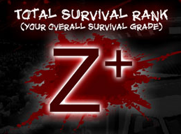 Zombie-Survival-Quiz