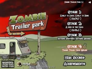 Zombie-Trailer-Park1-300x225